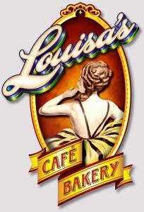 Louisa's