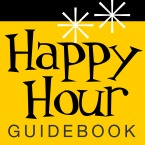 HappyHourLogo-Square