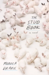 The Stud BookCover