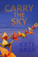 Carry the Sky cover