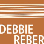 debbie reber logo